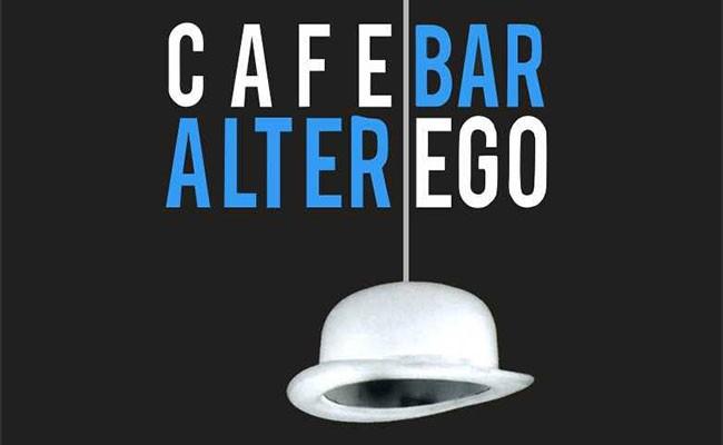Bar Alter Ego Café Bar - DondeComer es